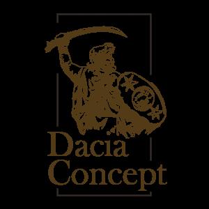 DaciaConcept